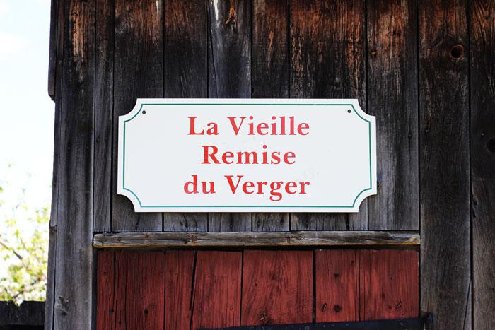 11_vergers-lafrance-remise