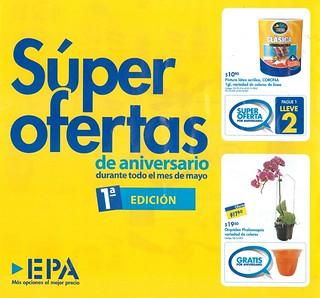 epa - mayo2015 - pag1