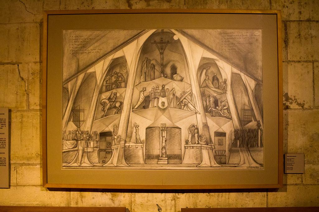 Sagrada Família 20160505-_MG_7079