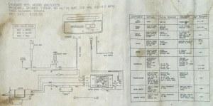 MC40_motor_controller | ATR Manufacturing MC40 motor contr… | Flickr