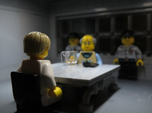 lego lighting. Like This Post? Tell All Your Friends! Lego Lighting 0