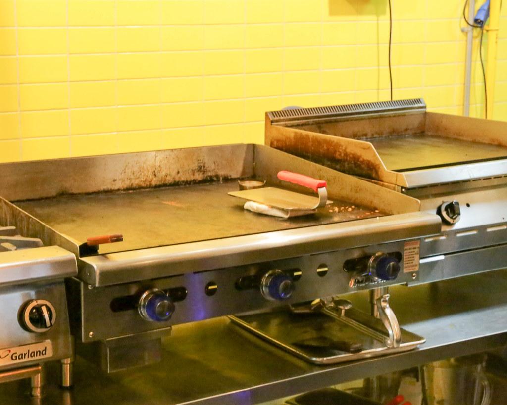 Moe's SouthWest Grill-28