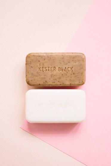Kester Black x Beci Orpin