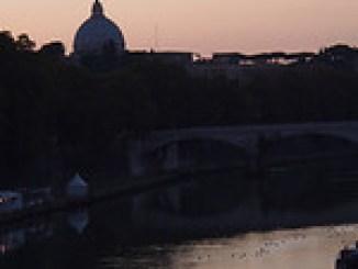 iPhone + プリペイドSIM in イタリア&ホテルのWiFi事情&旅の役立ちアプリ