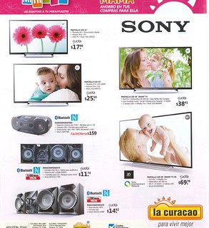 catalogo mama 2015 la curacao - pag3