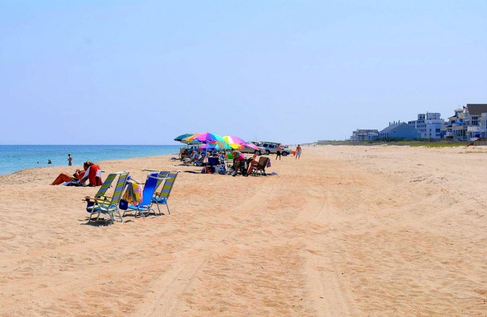 best places to visit in Delaware