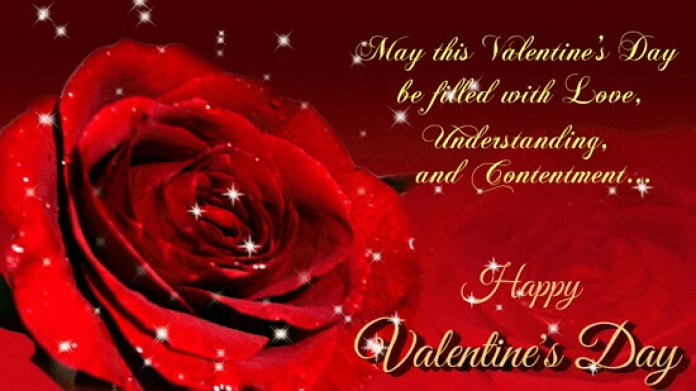 valentines day images download 2019