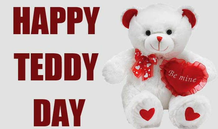 teddy day images 2019 download