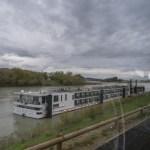 Allergy Diets on Viking River Cruises