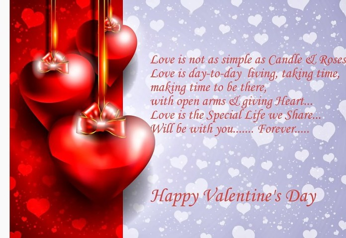 happy valentines day images download