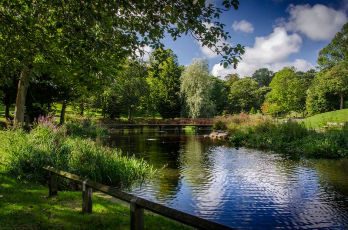 best places to visit in Sunderland