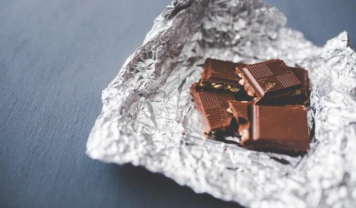 chocolate day 2019 valentines week 2019 list