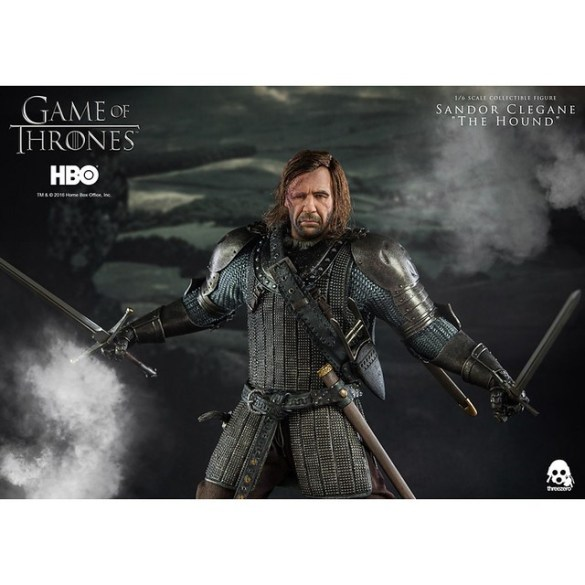 game-of-thrones-16-scale-prepainted-figure-sandor-clegane-the-ho-488743.26