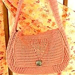 Free Crochet Purse and Bag Patterns