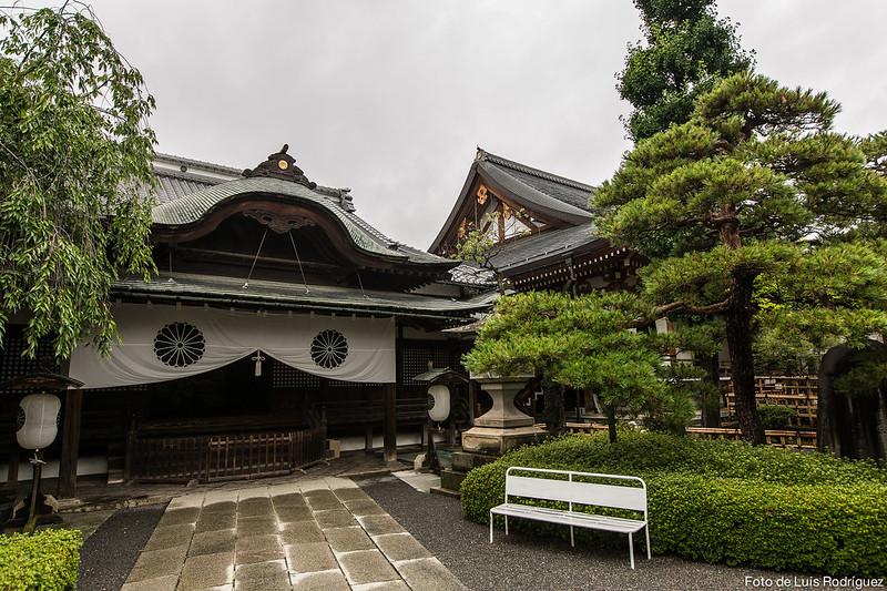 Templo-Zenkoji-11