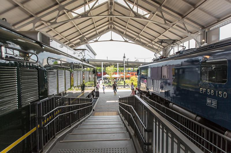 Kyoto-Railway-Museum-176