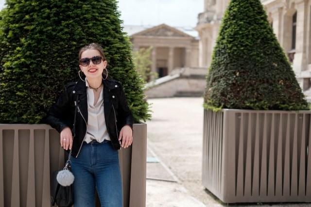 5-blog-mode-lunettes