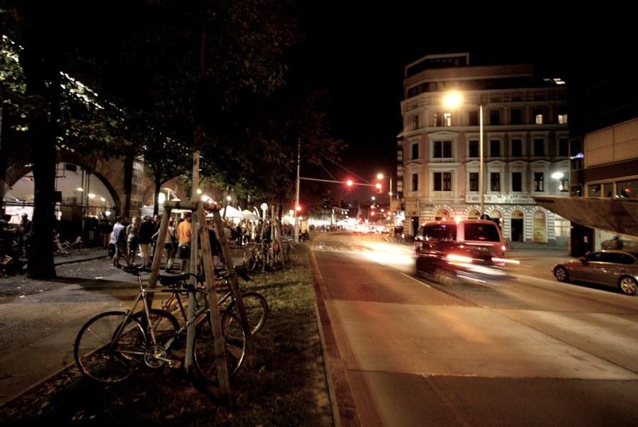nightwalk11