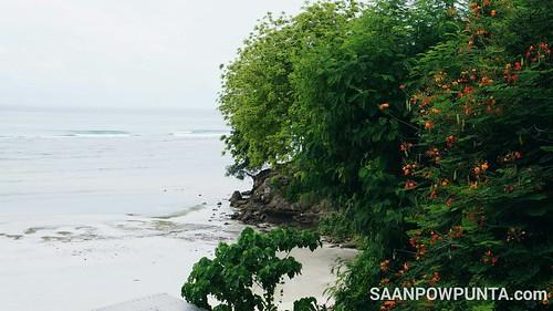 Gumasa Beach