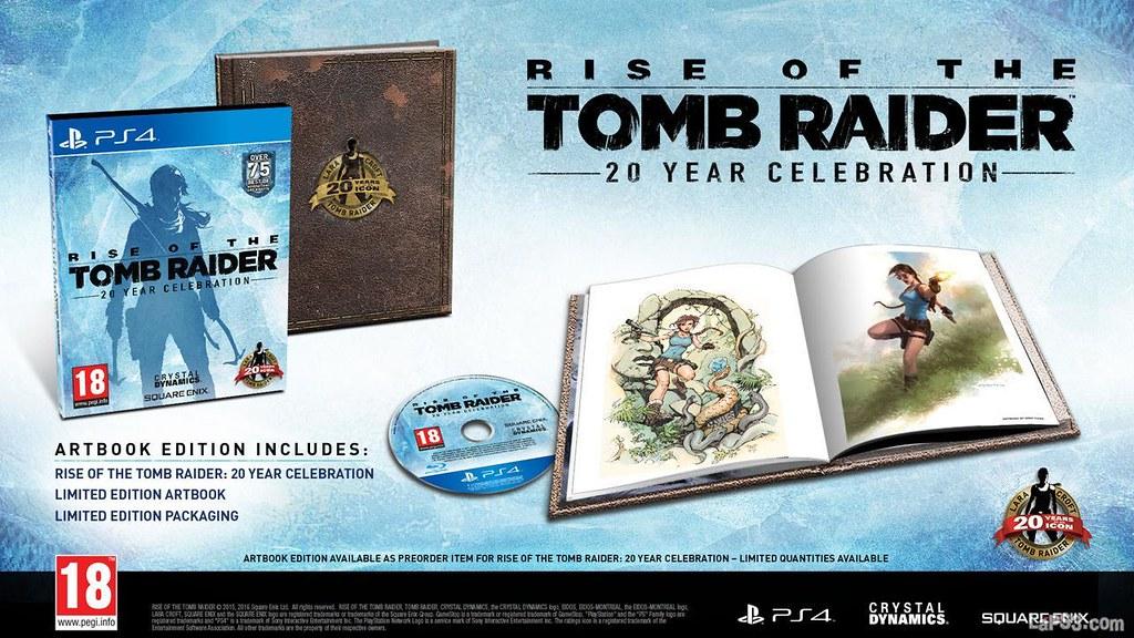 Rise-Tomb-Raider-20-años_b