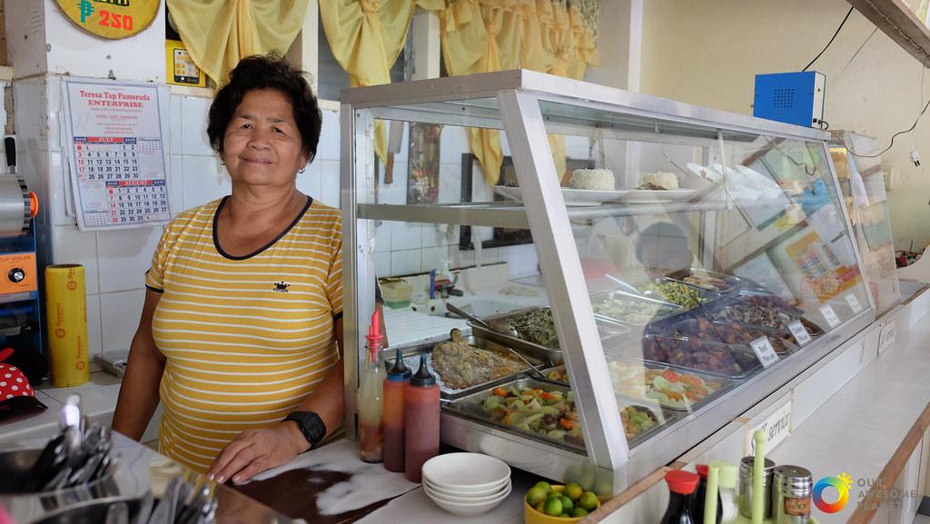 Romblon: Tablas Island