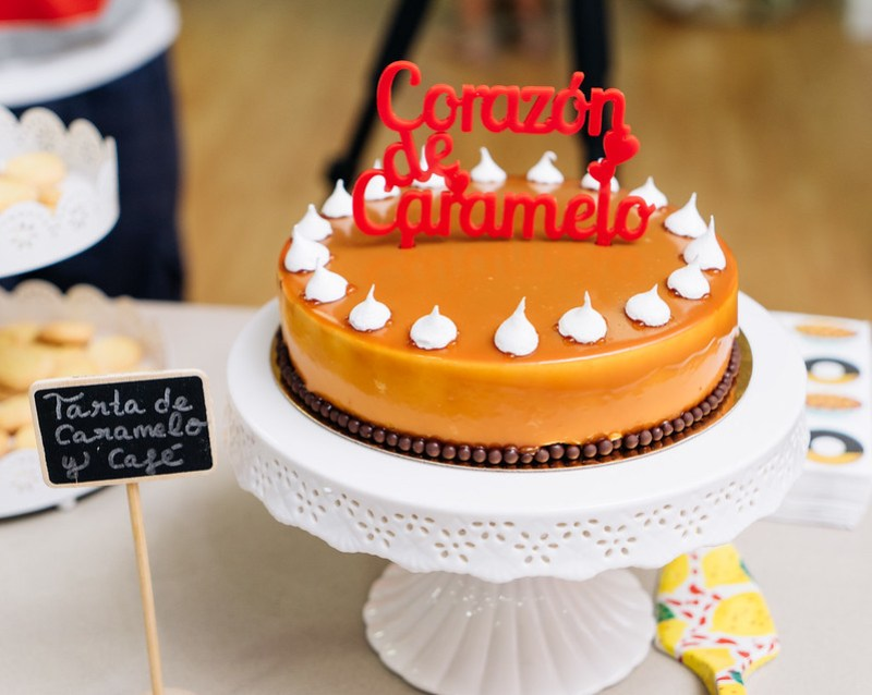 inauguracion taller corazon de caramelo-03300