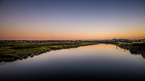 Skagit Sunset-004