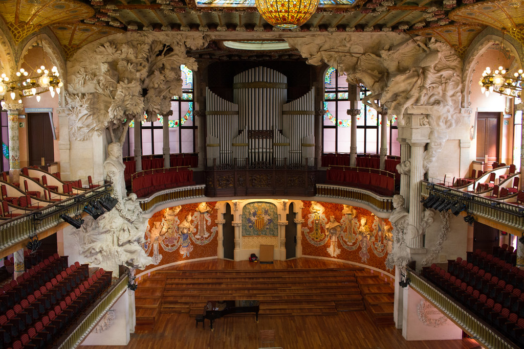 Palau de la Música Catalana 20160505-_MG_6797