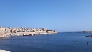 Malta (3)
