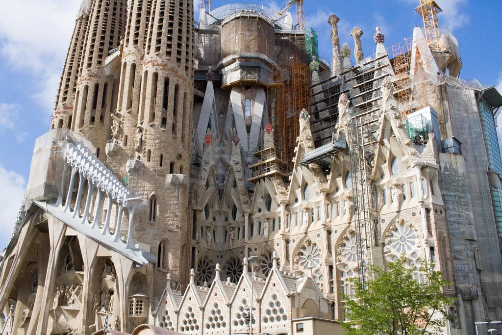 Sagrada Família 20160505-_MG_7011