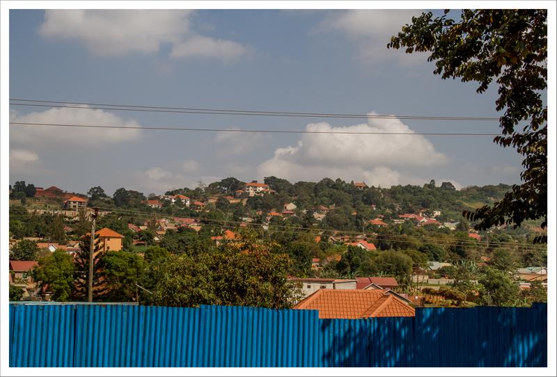 Kampala y Entebbe-23