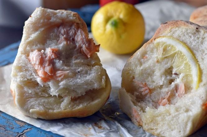pane salmone limone DSC_8690