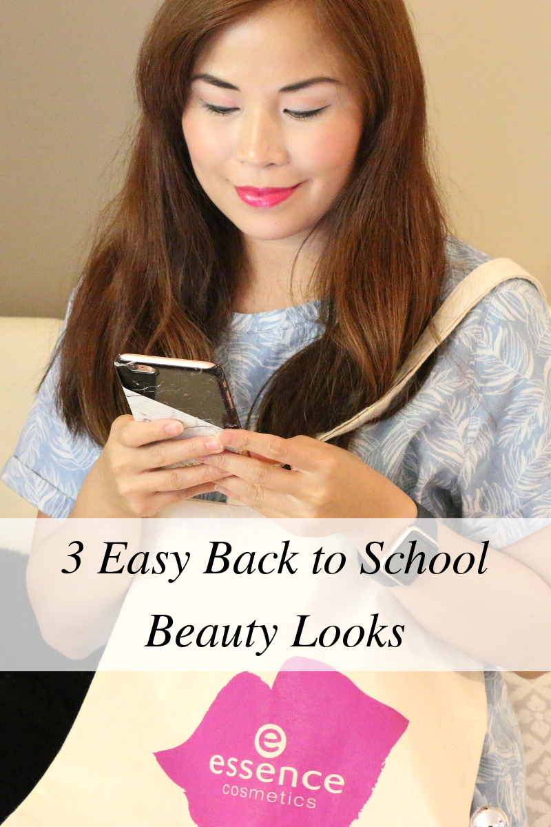 essence-cosmetics-back-to-school-looks-27