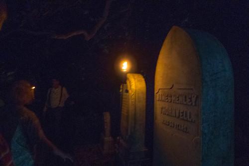 Elmwood Cemetery Tour-57
