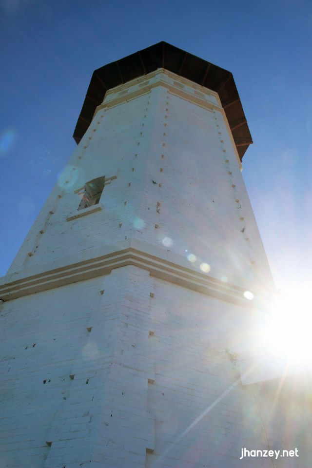 Cape Nojeador - jhanzey.net