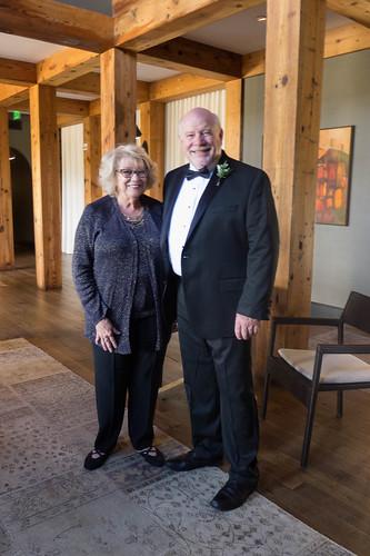Kelsey and Joe's Wedding-26