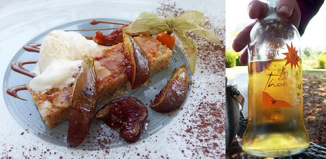 14Magnanerie-dessert