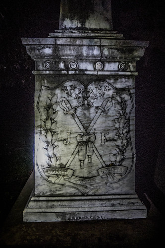 Elmwood Cemetery Tour-68