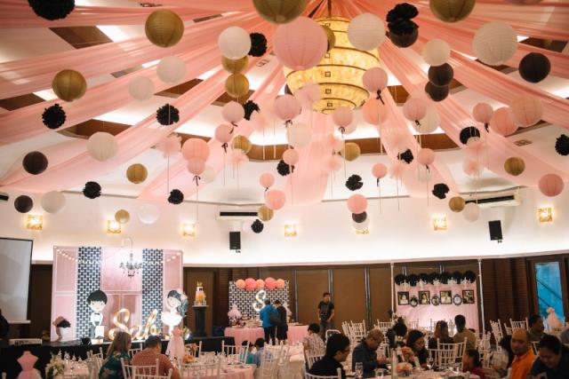 ceiling.e