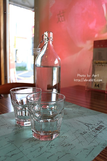 29179406201 d447a2966d z - [台中]日漫咖啡 La Vie--北屯區大坑附近的複合式咖啡廳,燉飯好吃唷!@東山路 北屯區