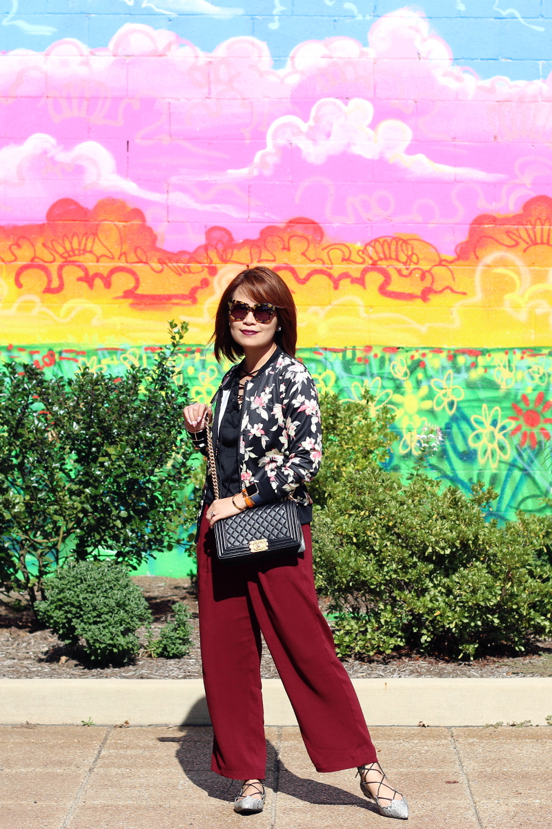 sammy-dress-bomber-jacket-laceup-top-burgundy-culottes-5
