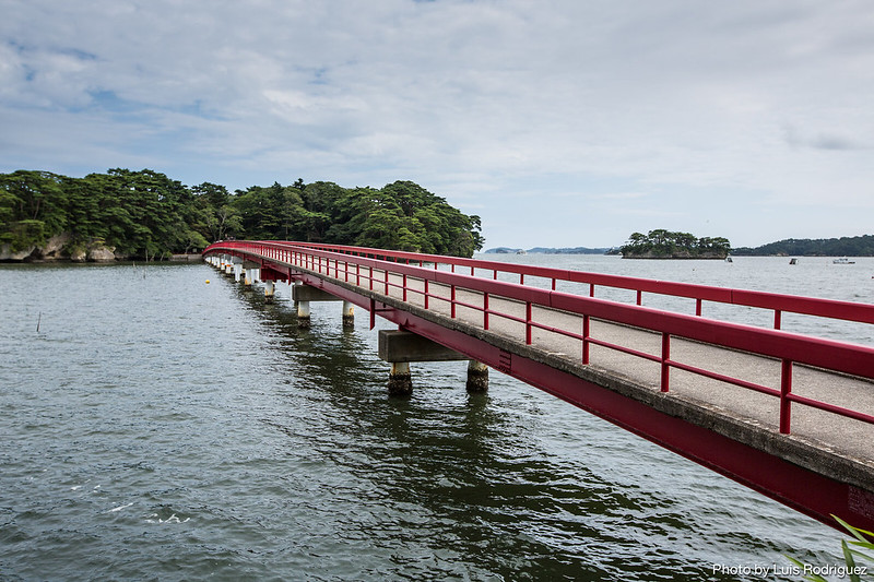 Matsushima-59