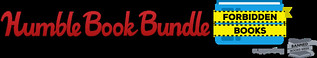 29788562201_8b1b3f3591_n Fantagraphics launches Humble Bundle in honor of Banned Books Week