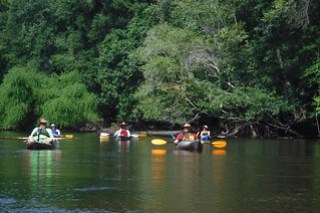 Edisto Beer Commercial and Rope Swing Float-031