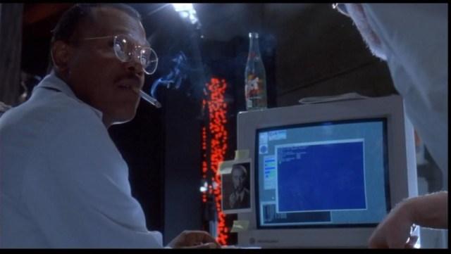 Jurassic Park 112
