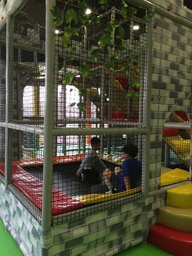 My Kingdom Playground