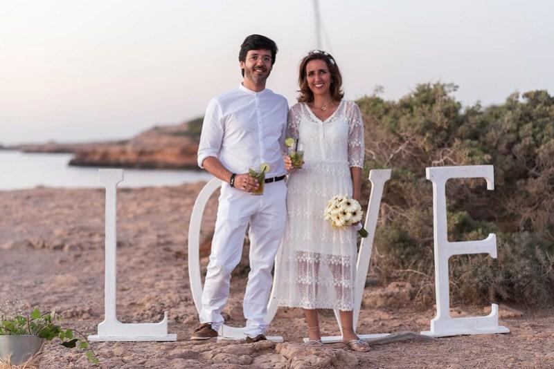 Luis & Bea (165)