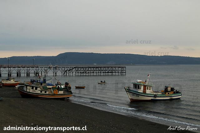 Queilen - Chiloé