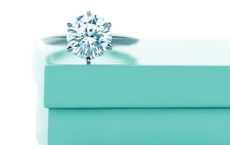 The-Tiffany®-Setting_2278