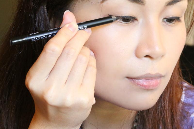 makeupforever-aqua-xl-eyeliner-8